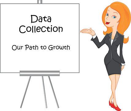Rebecca, data collection.jpg