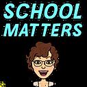 School matters avatar 2.png