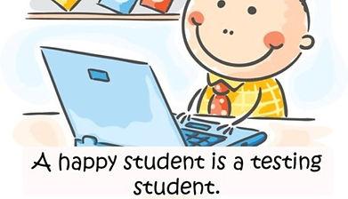 a testing student.jpg