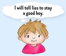 I will tell lies....jpg