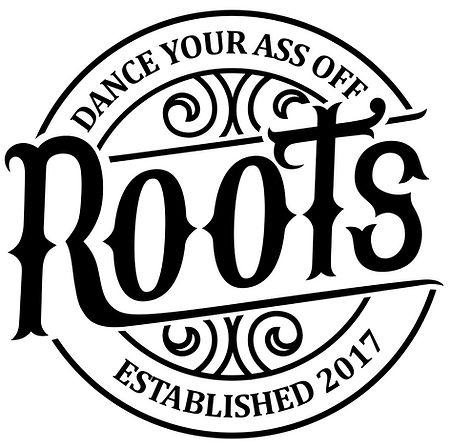 Roots 2020 (Logo).jpg