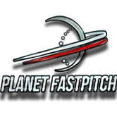 planet fastpitch.jpg