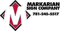 Markar Sign.jpg