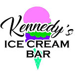kennedy icecream.jpg