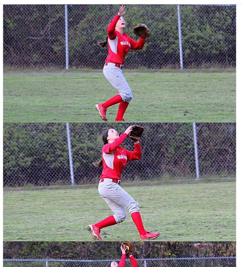 catching.jpg