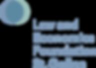 FLE_Logo_RGB.png