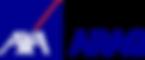 new_arag_axa_solid_rgb.png