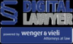 2001100_DigitalLawyer_Logo.png