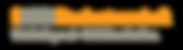 SHSG_Logo.png