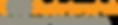 SHSG_Logo Kopie.png