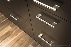 NS116_Metal Wood