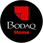 Bodaq-Iconos-Pagina-Negro.png