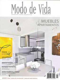 MODO DE VIDA 01.jpg