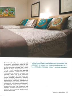 MODO DE VIDA 6.jpg