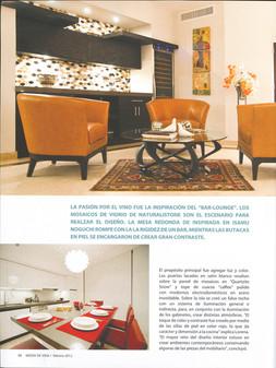 MODO DE VIDA 3.jpg