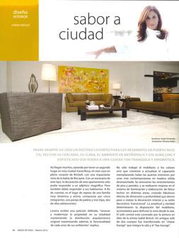 MODO DE VIDA 1.jpg