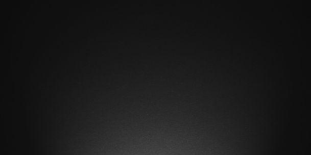 FONDO_CARBON.jpg