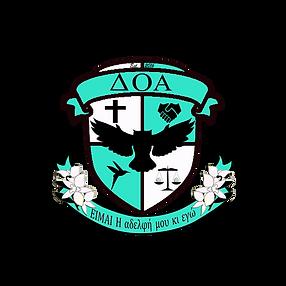 DOA BLACK OWL PNG.png