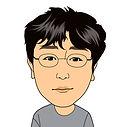 mikamitomoyuki.jpg