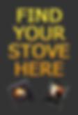 stove suppliers warrington, wood burning stoves warrington, multi fuel stoves warritngon, Warrington, Cheshire, Suppliers of wood burning stoves Warrington, supply and fit wood burning stove Warrington, supply and fit multi fuel stove Warrington, sells wood burning stoves Warrington, sells log burning stoves Warrington, sells multi fuel stoves Warrington, buy a wood burning stove Warrington, buy a multifuel stove Warrington, suppliers of wood and multifuel stoves in Warrington
