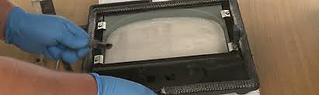 service stove warrington, replace glass stove warrington, stoves warrington, maintain stove warrington, repair stove warrington, multifuel stove warrington, wood burning stove warrington, service and sweep stove warrington, rope seal warrington, glass in stove warrington, log burning stove warrington