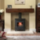 Woodburning stoves warrington, wood burning stoves warrington, multi fuel stoves warrington, stove installers warrington, stove fitters warrington, multi fuel, wood, beam, oak beam, stoves warrington, fire , cast iron stove, coal, wood, logs, log burning stove warrington,