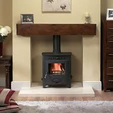Woodburning stoves warrington, wood burning stoves warrington, multi fuel stoves warrington, stove installers warrington, stove fitters warrington, multi fuel, wood, beam, oak beam, stoves warrington, fire , cast iron stove, coal, wood, logs, log burning stove warrington,