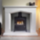 Fireplace fitters Warrington Cheshire. Stoves Warrington, Installers, stoves, surrounds, fire, coal, wood, wood burning, multi fuel, warrington, suppliers, hearth, cast iron, lime stone, chimney, 5kw, woodburning stoves warrington, multifuel stoves warrington