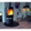 multi fuel stoves Warrington, wood burning stoves Warrington, contempory stoves Warrington, traditional stoves Warrington, stove suppliers warrington, wood burning stove suppliers warrington, multi fuel stove suppliers warrington, new stove warrington, supply and fit stove warrington, fire, coal, wood, log burner warrington
