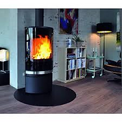 multi fuel stoves Warrington, wood burning stoves Warrington, contempory stoves Warrington, traditional stoves Warrington, stove suppliers warrington, wood burning stove suppliers warrington, multi fuel stove suppliers warrington, new stove warrington, supply and fit stove warrington, fire, coal, wood, log burner warrington