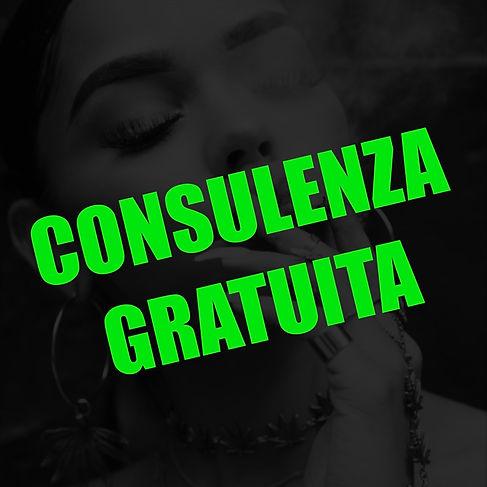 Opera_senza_titolo 24.jpg