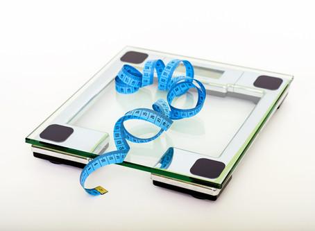 Het nieuwste dieet of een maagverkleining? Lees deze 3 belangrijke tips als je wilt afvallen!