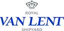 Royal van Lent.png