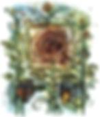 PRI logo.jpg