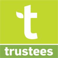 Martha's Vineyard Trustees