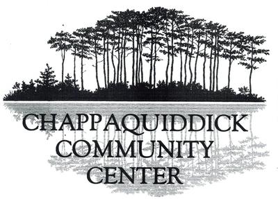 Chappaquiddick Community Center