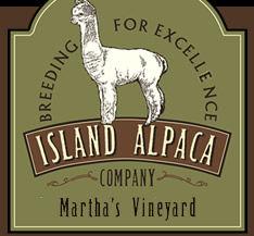 Island Alpaca