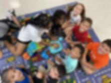 Aggieland_Preschool_College_Station_prek