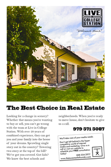 thebestchoiceinrealestate.png