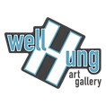 well hung art gallery logo v1.1 no wires