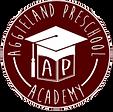 aggieland preschool academy.png
