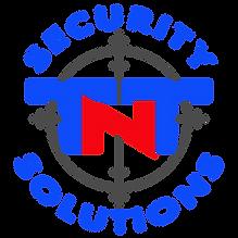 Logo_remake bright-01.png