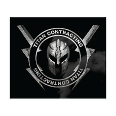 Logo Layout-05.png