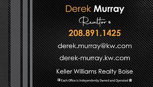Derek Murray-02.png