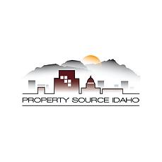 Logo Layout-09.png