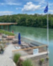 Riviera_terrasse_pavillon-1.jpg