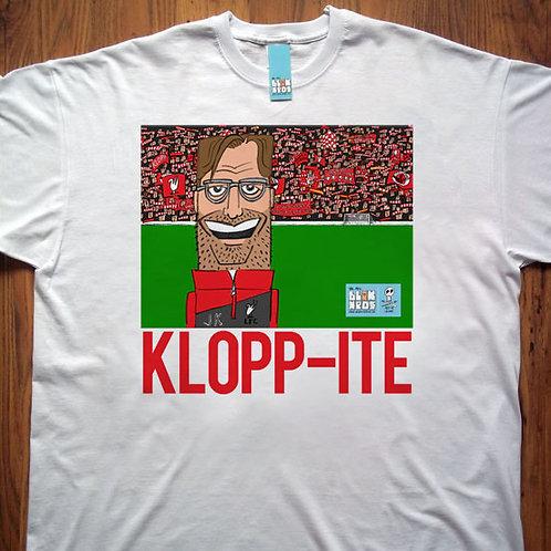 Klopp-ite T-Shirt
