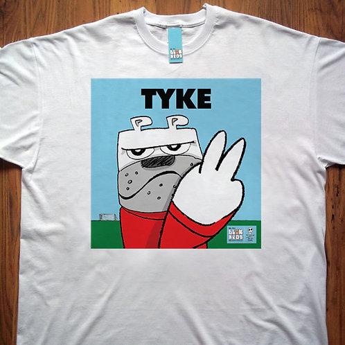 Tyke T-Shirt