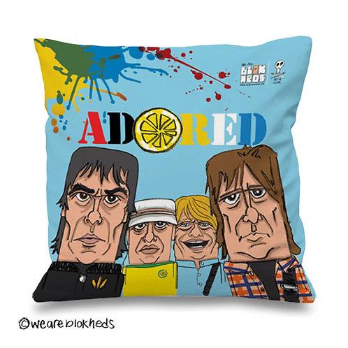 Adored Cushion