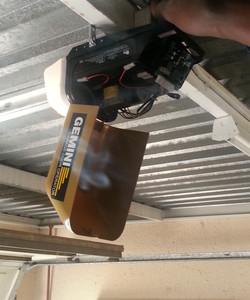 garagemotor_sectional004